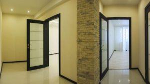 Ремонт квартир в Рязани